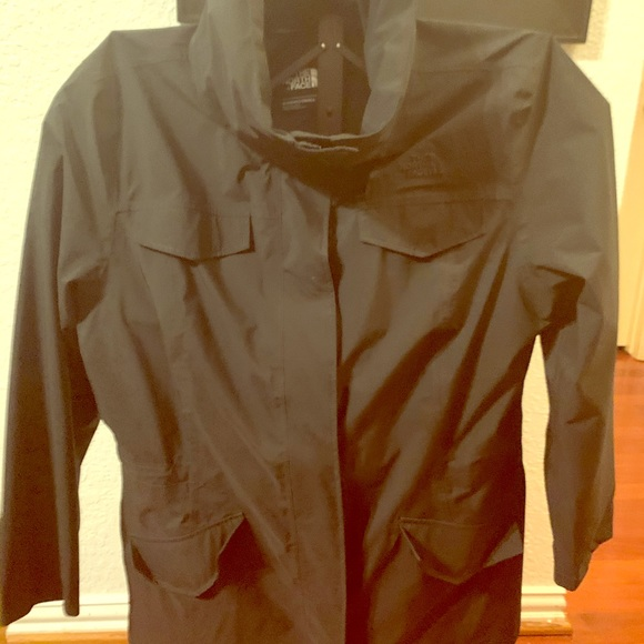 The North Face Jackets & Blazers - Jacket